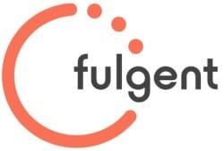 Fulgent Genetics logo