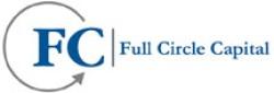 Full Circle Capital logo