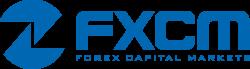 Global Brokerage logo