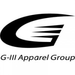 G-III Apparel Group logo