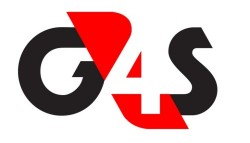 G4S (GFS) PT Raised to GBX 220 at Barclays