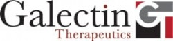 Galectin Therapeutics Inc. Common Stock logo