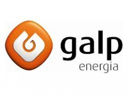 Galp Energia Sgps logo