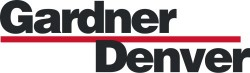 Gardner Denver Holdings Inc logo