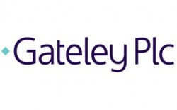 Gateley Holdings PLC logo