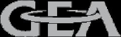 GEA Group Aktiengesellschaft logo