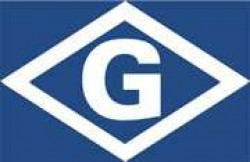 Genco Shipping & Trading Limited logo