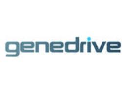 Genedrive PLC logo