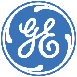 $0.17 EPS Expected for General Electric (GE) This Quarter