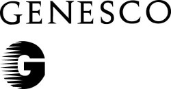 Genesco Inc. (GCO) Expected to Announce Earnings of -$0.04 Per Share