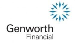 Genworth MI Canada Inc logo