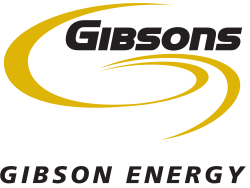 Gibson Energy Inc. logo