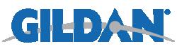 Gildan Activewear Inc logo