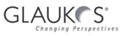 Glaukos Corp logo
