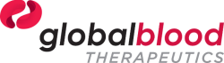 Global Blood Therapeutics Inc logo