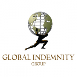 Global Indemnity logo