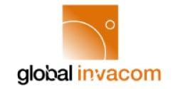 Global Invacom Group logo