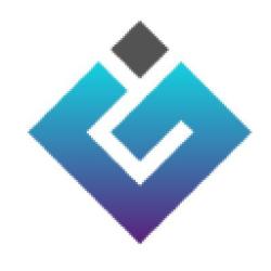 Global Trac Solutions logo
