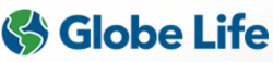 Globe Life logo