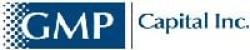 GMP Capital logo