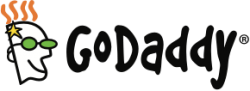Godaddy Inc logo