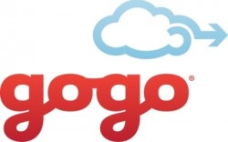 Gogo Inflight Internet (GOGO) Sees Large Growth in Short Interest