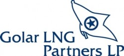 Golar LNG Partners LP (GMLP) Shares Bought by JPMorgan Chase & Co.