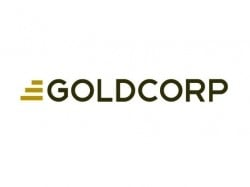 Comparing Goldcorp (GG) & Kinross Gold (KGC)