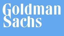 Goldman Sachs MLP Income Opportun Fund logo