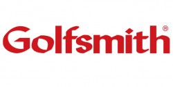 Golfsmith International logo