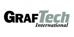 GrafTech International logo