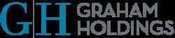 The Graham logo