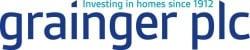 Grainger PLC logo