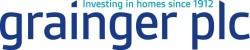 Grainger plc (GRI.L) logo
