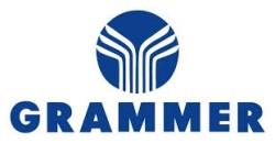 Grammer AG logo