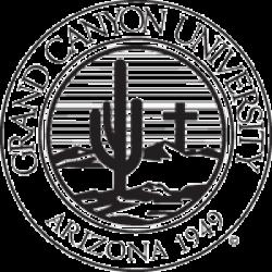 Grand Canyon Education Inc logo
