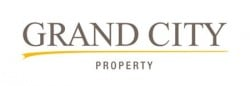 Grand City Properties SA logo