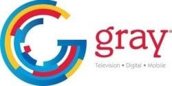 Gray Television, Inc. Class A logo