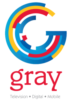 Point72 Asset Management L.P. Sells 1,225,156 Shares of Gray Television, Inc. (GTN)