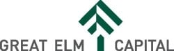 Great Elm Capital logo