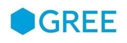 GREE, Inc. logo
