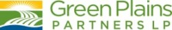 Green Plains Partners LP logo