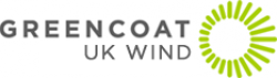 Greencoat UK Wind logo