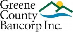 Greene County Bancorp logo