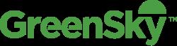 GreenSky logo