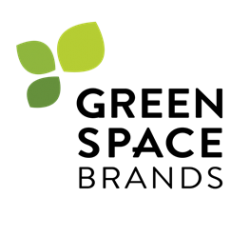 Greenspace Brands logo