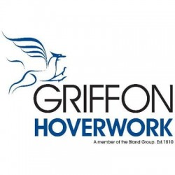 Griffon Co. logo