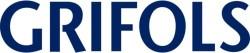 GRIFOLS S A/S logo