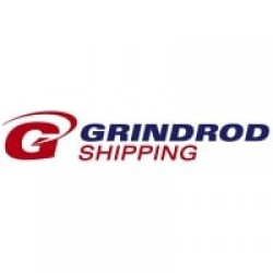 Grindrod Shipping logo