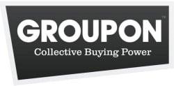 Groupon Inc logo